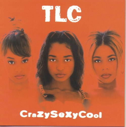 Arista Usa (Sony Music) Crazysexycool