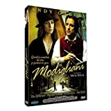 Modigliani [�dition Simple]