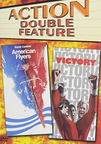 american-flyers-victory