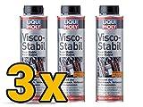 Liqui Moly 3X Visco-Stabil 1017