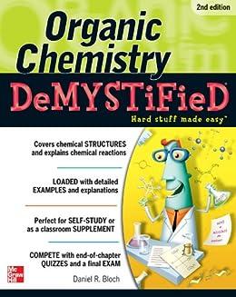 Finar Organic Chemistry Ebook