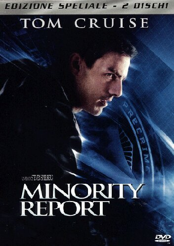 minority-report-special-edition-2-dvd