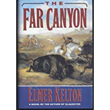 The Far Canyon