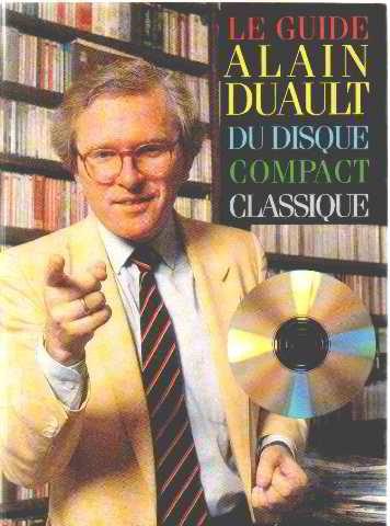 le-guide-du-disque-compact-classique