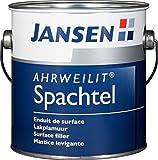 Ahrweilit Spachtel innen weiß 400 g