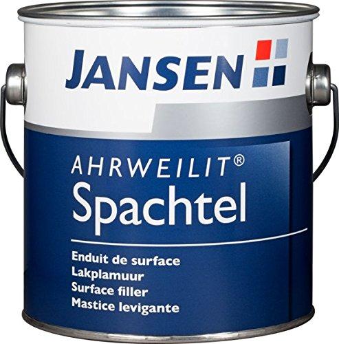 ahrweilit-masilla-para-interior-color-blanco-400g