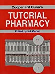 A major feature of this revision is the greater depth to which many of the fundamental aspects of pharmaceutics have been treated. This has necessitated deletions elsewhere: including the section on the history of pharmacy because several textbooks o...