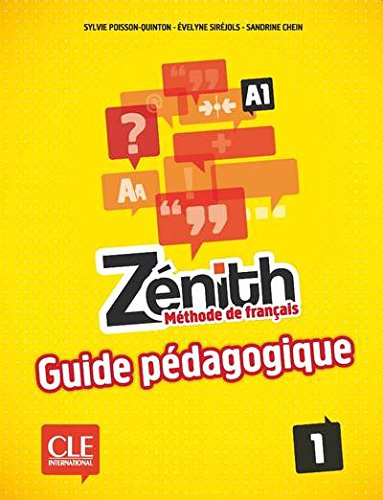 zenith-guide-pedagogique-1