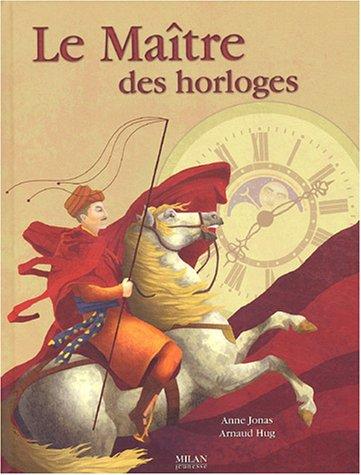 """<a href=""""/node/2781"""">Le maître des horloges</a>"""