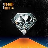 Songtexte von Wage War - Pressure