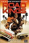 Road Kings (Inclus 1 CD)