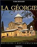 LA GEORGIE