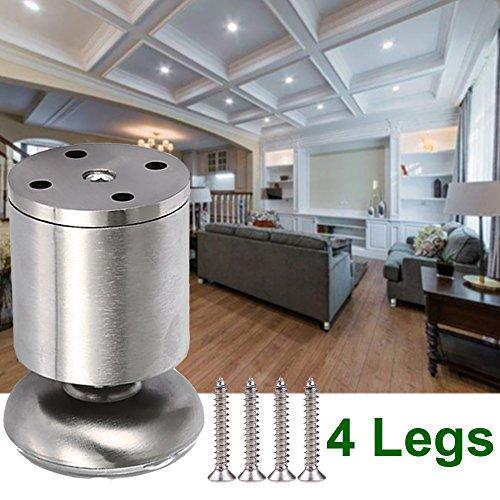 4x-cabinet-stainless-steel-legs-kitchen-feet-worktop-tv-desk-table-legs-furniture-sofa-legs-rubber-m