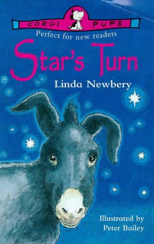 Star's turn