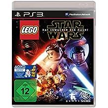 LEGO Star Wars: Das Erwachen der Macht - [PlayStation 3]