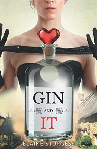 Gin And It