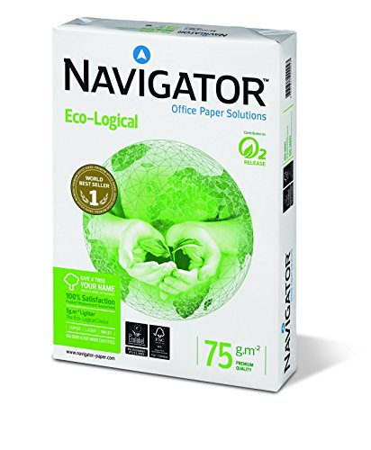navigator-eco-logical-papel-para-impresora-a4-500-unidades-blanco