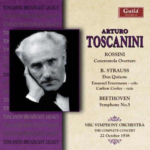toscanini-dirigiert-beethoven-5