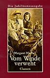Vom Winde verweht - Jubiläumsausgabe - Margaret Mitchell