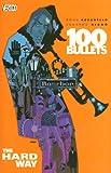 100 Bullets vol. 8 : The Hard Way