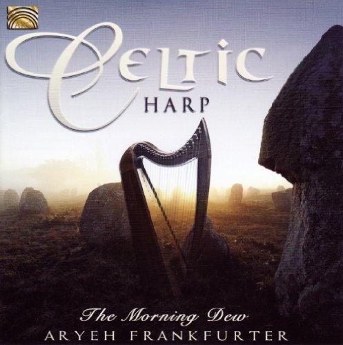 Celtic Harp - The Morning Dew