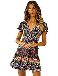 0fd08fd52 Amazon.es: Vestidos para mujer