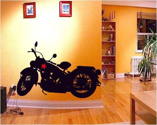 adesivo-murale-wall-art-harley-davidson-misure-90x61-cm-decorazione-parete-adesivi-per-muro-carta-da