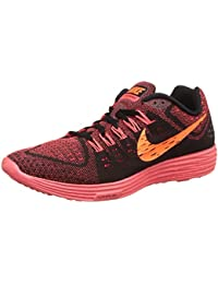 48c7f4c792f19 Amazon.es  Nike Lunar tempo - Zapatos  Zapatos y complementos