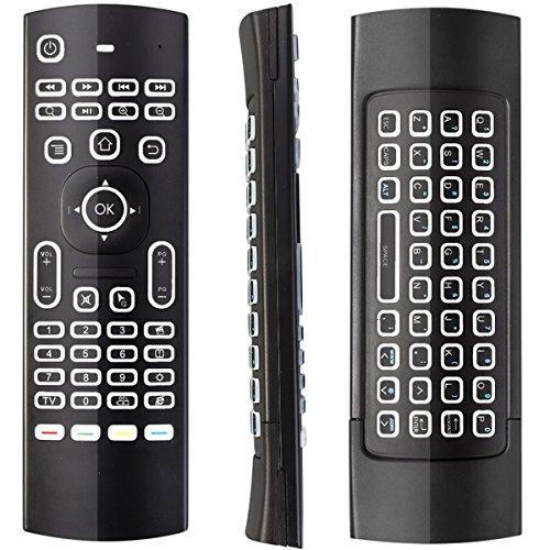 Descargar Ultima Version Software Blackberry 9700
