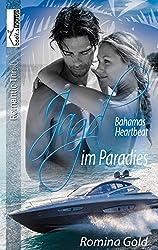 Jagd im Paradies - Bahamas Heartbeat 2
