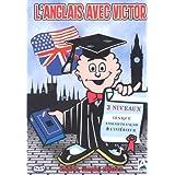 Victor Ebner; L'anglais avec Victor