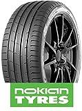 Sommerreifen 215/40 R17 87W Nokian Powerproof XL
