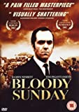 Bloody Sunday [UK Import] - Tim Pigott-Smith, Nicholas Farrell, James Nesbitt, Gerald McSorley