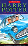 Harry Potter and the Chamber of Secrets - Bloomsbury Publishing PLC - 11/02/2000