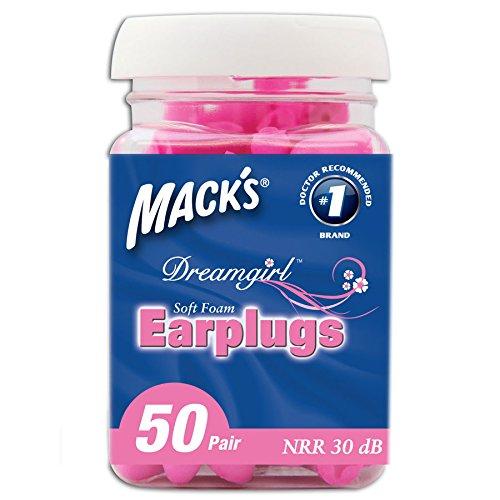 macks-dreamgirl-ohrstopsel-rosa-rose-50-paar