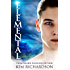 Elemental (Soul Guardians Book 2)