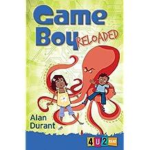 Game Boy Reloaded (4u2read)