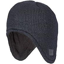 online farblich passend genießen Sie besten Preis Suchergebnis auf Amazon.de für: Warme Mütze mit Ohrenklappen