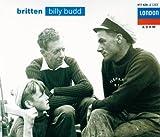 Best Universal Music Kid Cds - Britten: Billy Budd, Op.50 / Act 1 Review