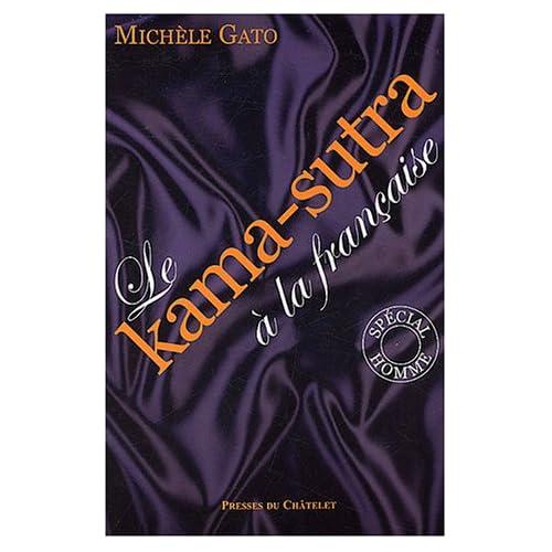 Le Kama-sutra à la française, tome 2 : Spécial homme