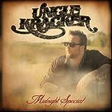 Songtexte von Uncle Kracker - Midnight Special