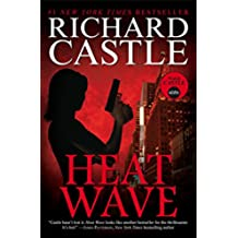 Heat Wave: Nikki Heat Book 1