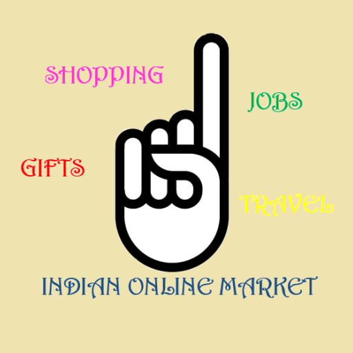 indian-online-market