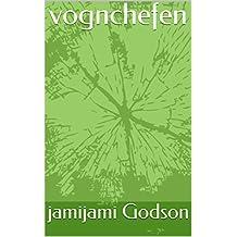vognchefen (Danish Edition)