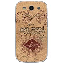 custodia samsung s7 harry potter