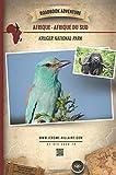 Lire le livre Roadbook Adventure: Afrique Sud gratuit