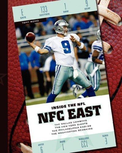 nfc-east-the-dallas-cowboys-the-new-york-giants-the-philadelphia-eagles-the-washington-redskins-insi