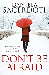 Don't Be Afraid (Glen Avich Book 4) (English Edition)