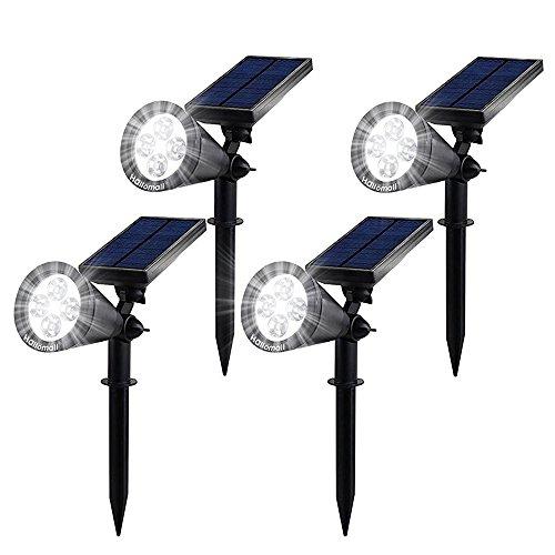 lampioni-da-giardino-led-energia-solare-grandbeingr-illuminazione-giardino-luci-solari-da-esterno-co