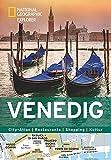 National Geographic Explorer Venedig - Raphaelle Vinon, Charlotte Pavard